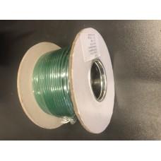 Afgrænsnings kabel 50M Ø2,7mm
