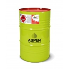 ASPEN 2-T-BENZIN 200 L.