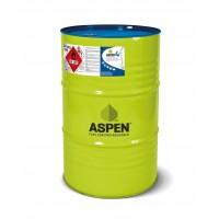ASPEN 4-T-BENZIN 200 L