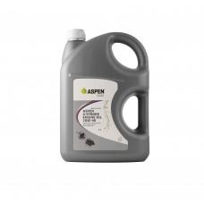 ASPEN 4-T MOTOROLIE 10W-40 4L