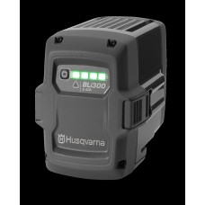 BLI300 BATTERI 9,0AH  36V - Akkumulator