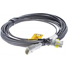 HUSQVARNA CABLE ASSY LOW VOLTAGE CABLE