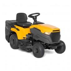 ESTATE 2084 H - Traktor Opsamler