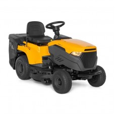 ESTATE 2084 - Traktor Opsamler