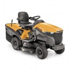 ESTATE 7102 HWSY - Traktor Opsamler