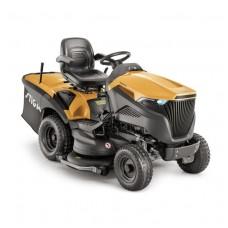 ESTATE PRO 9122 XWSY - Traktor Opsamler