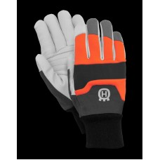 GLOVES FUNCTIONAL 16 9 CLASS 0