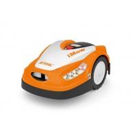 STIHL ROBOTKLIPPER RMI 422.1 PC. - 1700 KVM