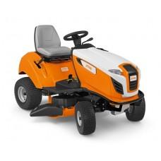 RT 4097 SX - Traktor