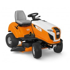 RT 4112 SZ - Traktor