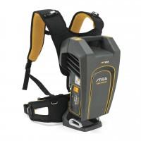 STIGA Batterisele SBH 900 AE Pro