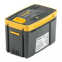 STIGA E450 Batteri 5,0 Ah