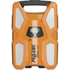 Ultra Lithium Batteri 1200 - Akkumulator